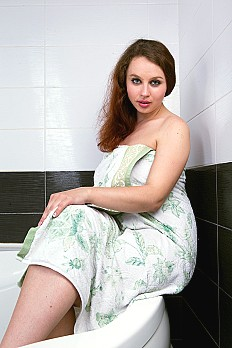 allover30free mature kali-1536699736