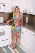 http://allover30women.com/galleries4/383-Allover30-Busty-Kala-In-The-Kitchen/ph.html