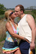 allover30women galleries4 317-Allover30-Mature-Tanned-Hardcore-Anal-Action-Outdoors ph