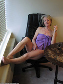 allover30women galleries5 412-Allover30-Mature-Lady-Smoking-Cigarette ph