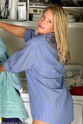http://allover30women.com/galleries5/413-Allover30-Mature-Busty-Blonde-Doing-Laundry/ph.html