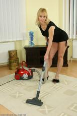 http://allover30women.com/galleries6/553-Allover30-Elizabeth-Busty-Blonde-Housewife-Cleaning/ph.html