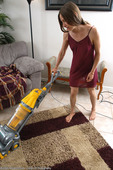 http://allover30women.com/galleries/018-Allover30-Maddy-Furry-Woman-Vaccuuming/ph.html