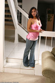 allover30women galleries 043-Allover30-Latina-Housewife-Angel ph
