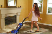 http://allover30women.com/galleries/073-Allover30-Cute-Brunette-Housewife-Gets-Carried-Away-With-Vaccuum-Cleaner/ph.html