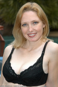 http://allover30women.com/galleries/086-Allover30-Housewife-Carrie-In-The-Hottub/