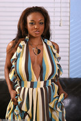 allover30women galleries2 180-Allover30-Sinfully-Mature-Ebony-Sinnamon ph