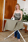 http://allover30women.com/galleries2/104-Allover30-Blonde-Housewife-Carrie-Ironing/ph.html