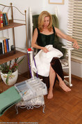 http://allover30women.com/galleries2/132-Allover30-Sexy-Mature-Seamstress/ph.html