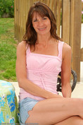 http://allover30women.com/galleries2/137-Allover30-Skinny-Brace-Face-Mature-Lady-Outdoors-Panties/ph.html