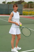 http://allover30women.com/galleries3/257-Allover30-Sexy-MILF-Tennis-Player-Gets-Naked/ph.html