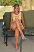 http://allover30women.com/galleries3/275-Allover30-Hairy-Pussy-Mature-Blonde-Outdoors-White-Panties/ph.html