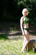 http://allover30women.com/galleries3/211-Allover30-Natural-Outdoors-Beautiful-Blonde-Lydia/ph.html