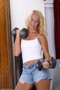 http://allover30women.com/galleries3/238-Allover30-Jackie-New-Blonde-Mature-Babe/ph.html