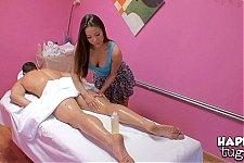 allasianreviews lily-ocean-sensual-cum-massage