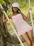 asianbutterflies galleries 1 tu-nonude 017_02 tu 1164120