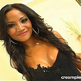 asianpornspy janine-creampie-thais-porn