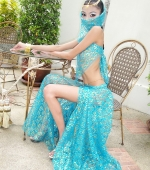 asianporntimes thai-porn hot-thai-teen-eaw-dressed-as-indian-goddess
