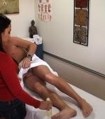 http://asianporntimes.com/asian-american-porn/chunky-but-sexy-asian-masseur-adrianna-luna/