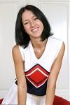 bustygirlsblog 2005 10