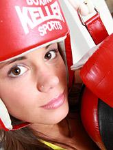 http://babesfarm.com/caprice/gal05_boxing03/index.html