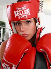 http://babesfarm.com/caprice/gal05_boxing04/