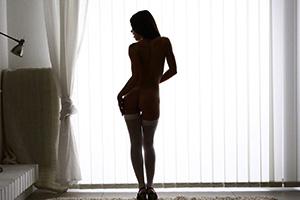 babesfarm porn18 fhg litaphoenix_bg