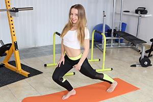 babesfarm porn18 fhg oliviagrace_fitness_bg3 02