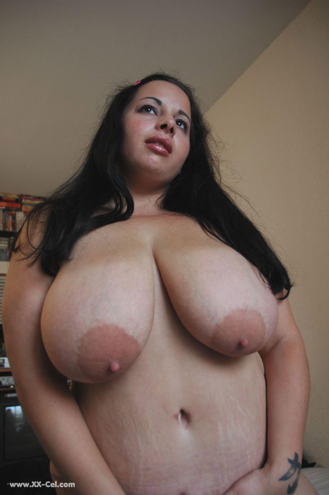 9-porno.ru Фото голых огромных сисек
