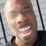 blacksoncougars-blog blacksoncougars dfmp-erica-lauren freeones