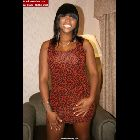 blacksexonline Ebony-Star