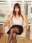 british-girls galleries cindy-stockings ot623