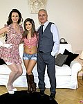 british-uk-porn apr12 lara-latex-connie-jimslip