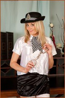 british-uk-porn dec10 scarlet-leggy-policewoman