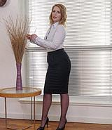 british-uk-porn jan16 alison-webb-ladysonia-stilettogirl