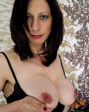 http://british-uk-porn.com/jun13/sophie-usg/