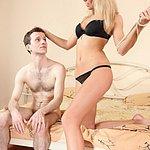 http://cuckolds.femdomworld.com/02/09/wko523359/