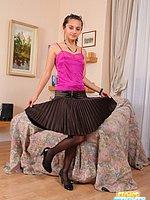 cutiesintights pantyhose free-photos eight 19