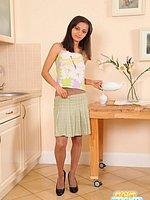 cutiesintights pantyhose free-photos eight 21