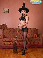cutiesintights pantyhose free-photos one 11
