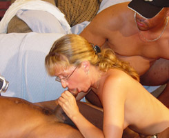 http://pinkvisualhdgalleries.com/Free-Porn/Gang-Bang-Squad/Lizzy-Law-HD/Picture/02