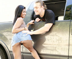 http://pinkvisualhdgalleries.com/Free-Porn/Back-Seat-Bangers/Emy-Reyes/Picture/02