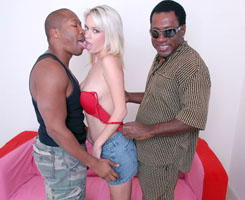 pinkvisualhdgalleries Free-Porn Her-First-Big-Cock Kissy-Kapri-HD Picture 02