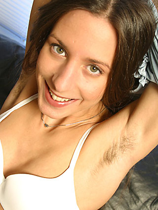 http://hairy.atkpics.com/in.php?id=92&affiliate_id=100776&site_id=4&program_id=1&model_id=0&tour_id=5
