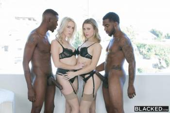 ultra4kporn cadence-lux-interracial-orgy