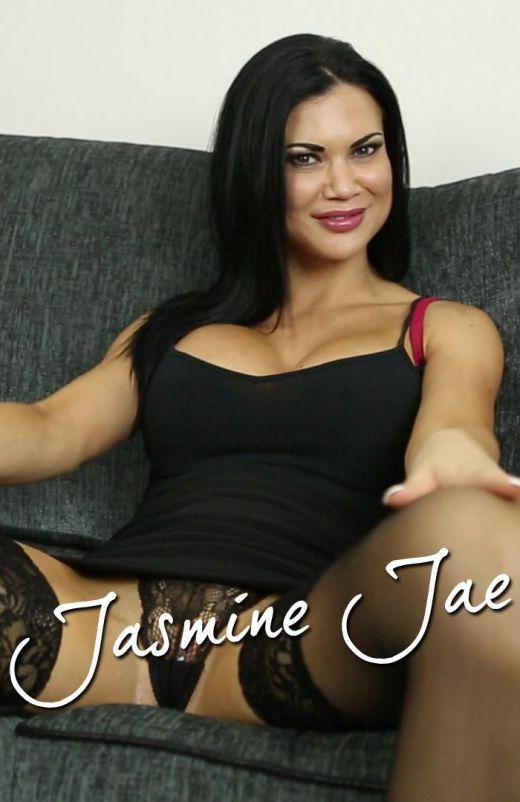 http://www.upskirtjerk.com/modelentry/jasmine-jae/