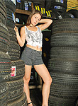 galleries emily18 nude teen-naked-at-tire-shop 4 php