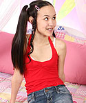 http://galleries.tinytabby.com/00510874-02-11/combo/56/index.php