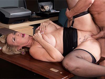 Laura layne porn