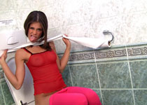babesfarm caprice movies toilet_pov01